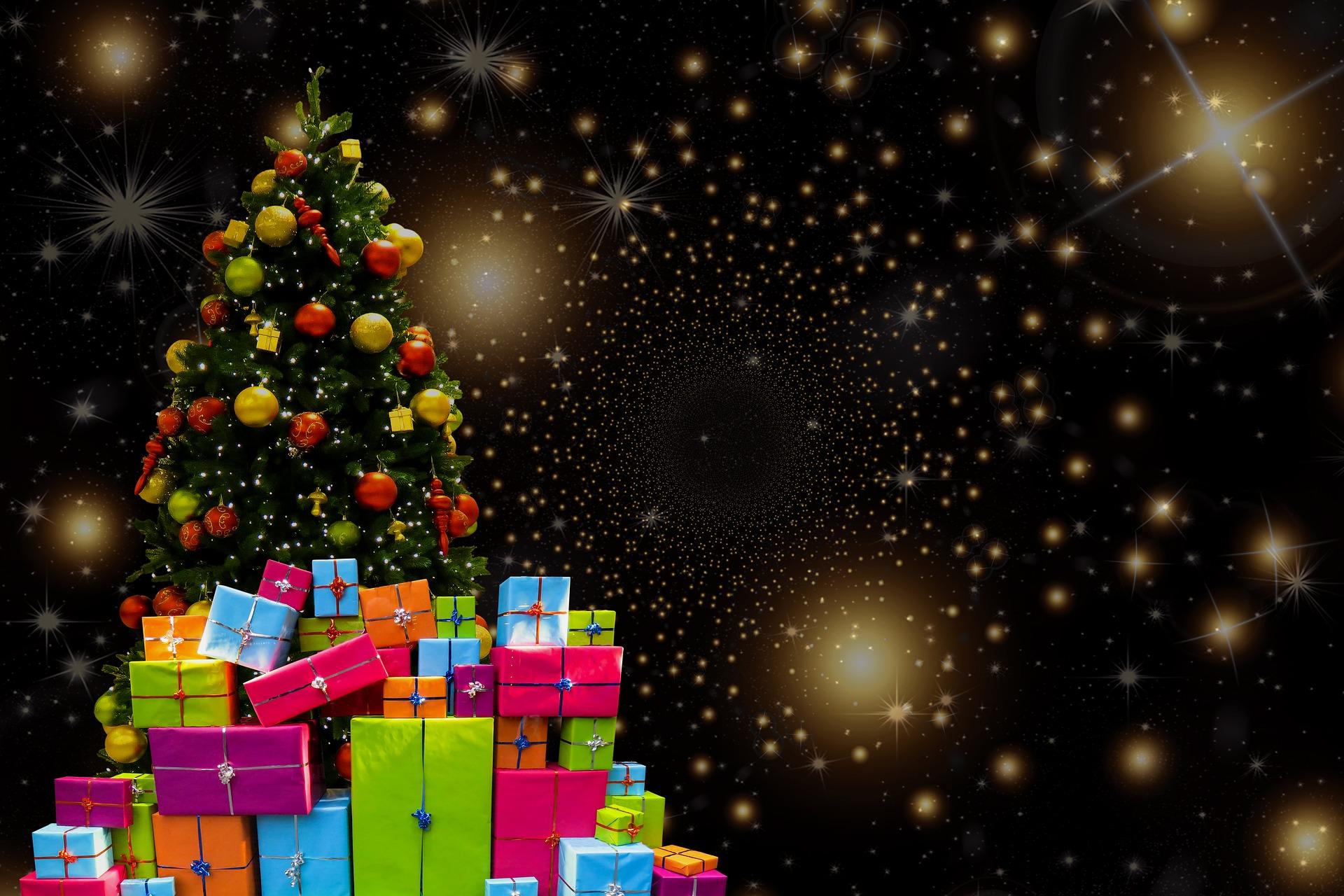 Weihnachtsgeschenke Keine Idee.Noch Keine Idee Für Weihnachtsgeschenke 5 Gute Gründe Für